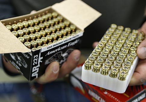 box-of-.223-ammunition-AP