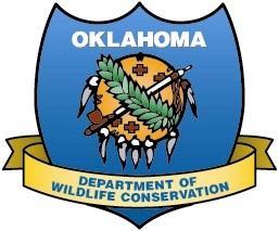 Oklahoma-Department-of-Wildlife-Conservation