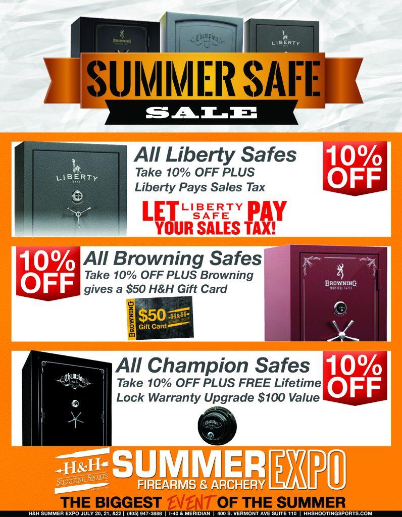 SummerExpo_Safe_Sale